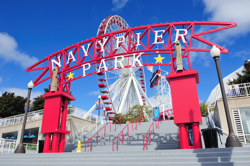 blue-spark-event-design-navy-pier-by-songquan-deng