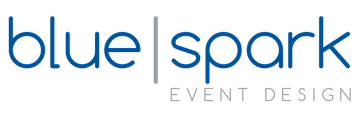 Blue Spark Event Design – Destination Management Company based in Orlando