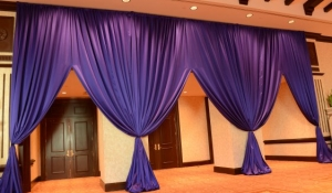 Blue Spark Event Design