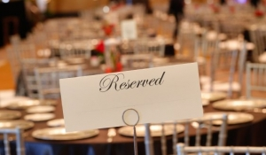 Blue Spark - Awards Gala - Reserved Sign.jpg