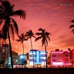 Blue Spark Event Design - Miami, South Beach