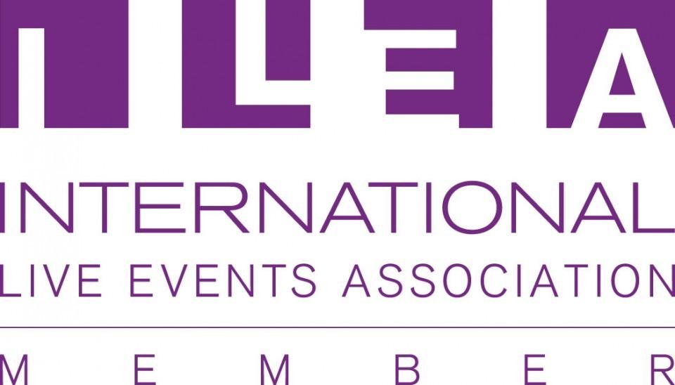 ilea-member-logo